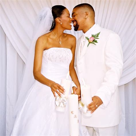 south african couple gets home makeover the africa channel connie and shona celebrate 15 years daily sun