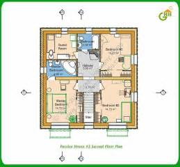 solar floor plans solar home floor plans house plans