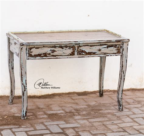 honovi rustic writing desk rustic desks and hutches