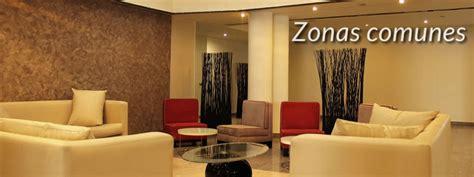 alquiler apartamentos turisticos madrid apartamentos suites aeropuerto alquiler larga y corta