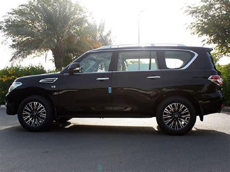 nissan patrol platinum platinum patrol 2015 html autos post
