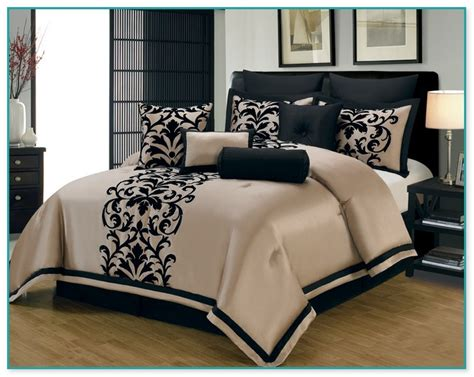big lots comforter sets elegant royal blue and gold comforter sets