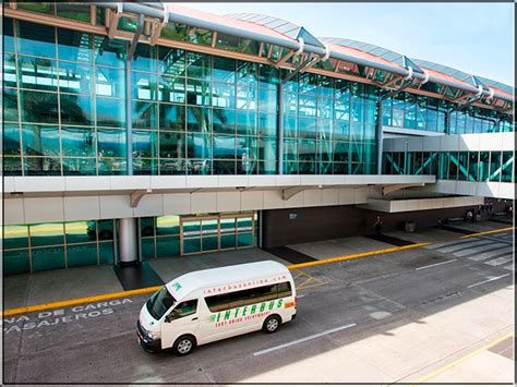 airport shuttle companies airport shuttle transportation in out