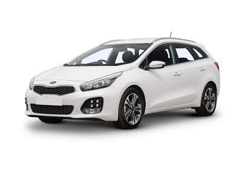 cheap kia ceed cheap kia ceed diesel sportswagon 1 6 crdi isg 1 5dr car