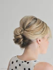 hair updo for with thin hair 22 short hairstyles for thin hair women hairstyle ideas
