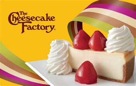 cheesecake factory hours cheesecake factory hours hours locations