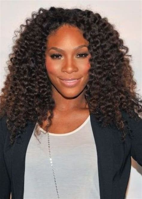 50 best natural hairstyles for black women herinterest com short curly weave styles for black women over 50 short