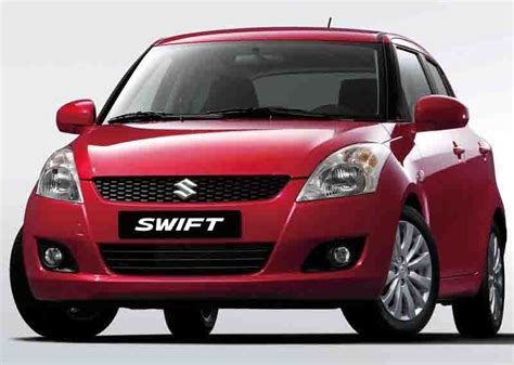 Maruti Suzuki Diesel Maruti Diesel 2015 With Amt Expected To Launch In