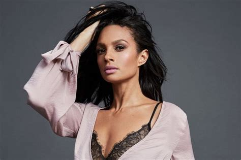 Set Alesha britain s got talent judge alesha dixon set for major