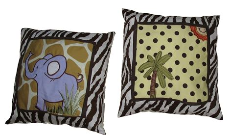african bedding baby boutique african safari 15 pcs nursery crib bedding set ebay