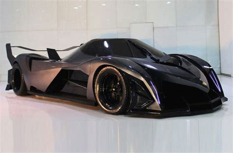 5000 Ps Auto by Devel Sixteen V16 5000hp Engine Dyno With 5000 Horsepower