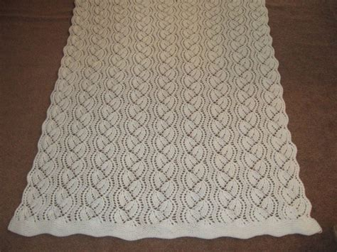 Knitted Wedding Gift Ideas by Awesome Knitted And Crocheted Wedding Gift Ideas