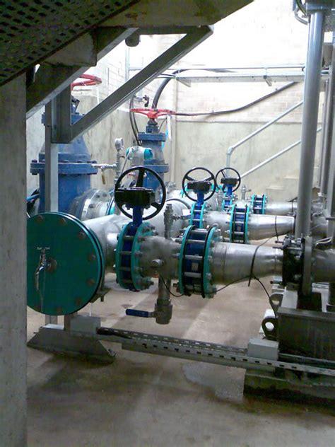 Mk Steel Fabrication About Us About Us Sidhi Vinayaka Fab Engineering