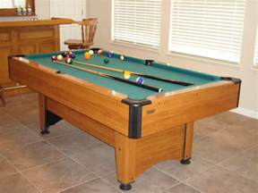 Harvard pool table design table designs how to