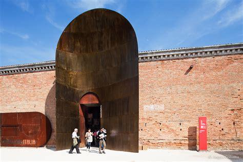 ingresso biennale venezia biennale di architettura di venezia fundamentals o per