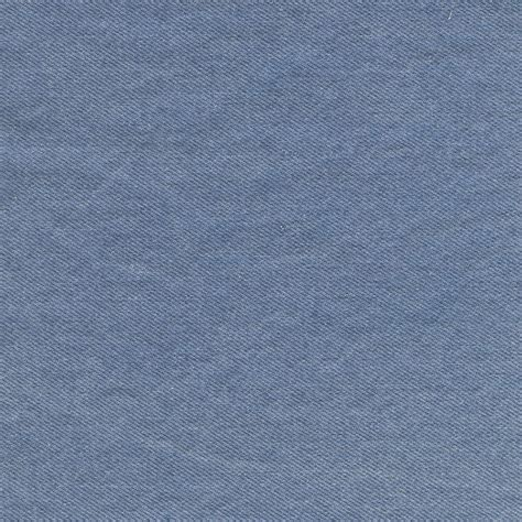 Light Blue Upholstery Fabric by Light Blue Denim Upholstery Fabric By The Yard By Song