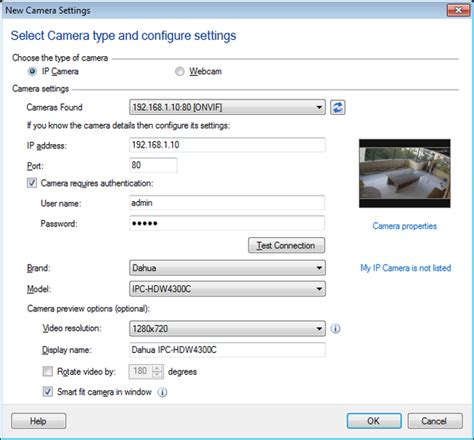 software per ip ip viewer add or edit an ip to application