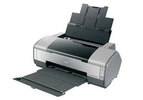resetter printer g2000 cara reset epson stylus photo 1390 blink