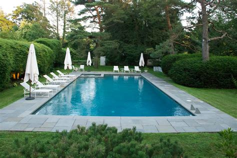 bilder pool rectangular pools www pixshark images galleries