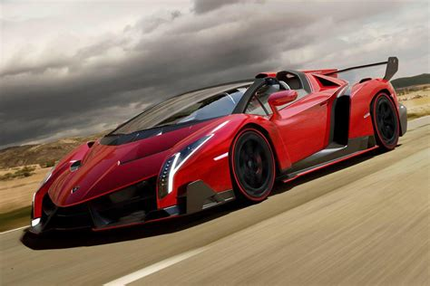 price of a lamborghini veneno lamborghini veneno roadster specs price and pictures