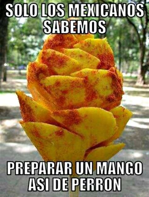 Mango Meme - 280 best images about mexicans on pinterest latinas mexican moms and my dad