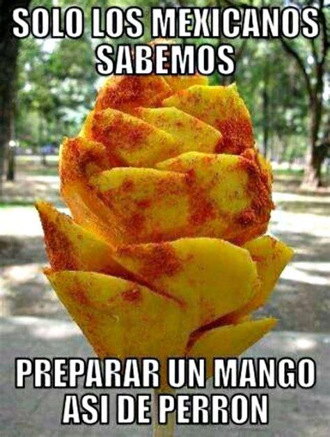 Mango Meme - 280 best images about mexicans on pinterest latinas