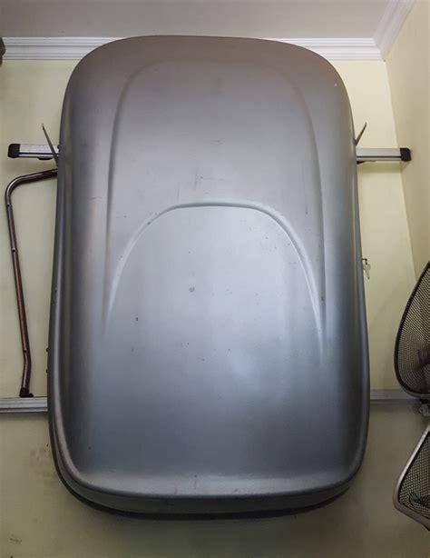Rak Atas Mobil Kijang jual bagasi mobil atas rak kapsul rak bagasi atas roof