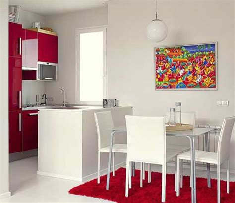 small apt ideas small apartment ideas blending functionality french