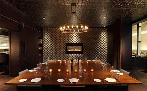 private dining rooms atlanta private dining rooms atlanta daodaolingyy com