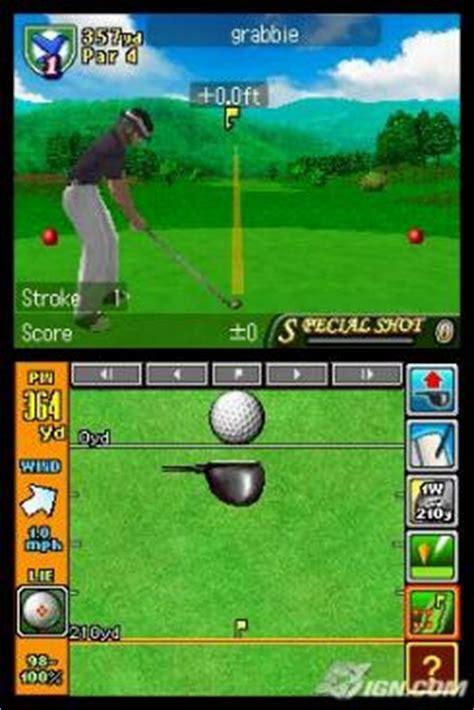 true swing golf true swing golf