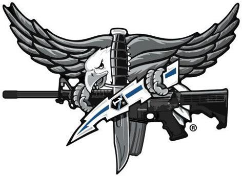 swat tattoo designs cmi swat operator insignia swat swat