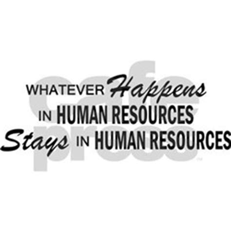 human resources thank you cards human resources note cards cafepress
