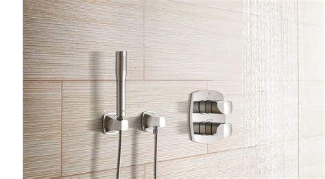 Lovely Best Bathroom Fixtures #7: Grohe-grandera.jpg
