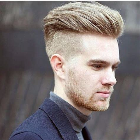 best hairstyles for thinning temples women 20 hairstyles for men with thin hair