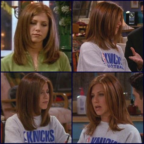 rachel green season 3 hair 12 best i m a slave 4 u video images on pinterest