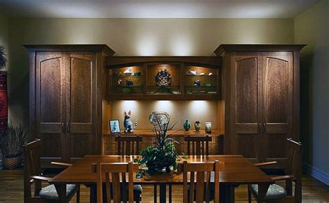 Dining Room Storage Furniture   Home Design and Decoration