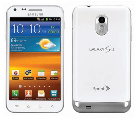 samsung epic 4g touch aosp jelly bean android 4 1 for samsung epic 4g touch
