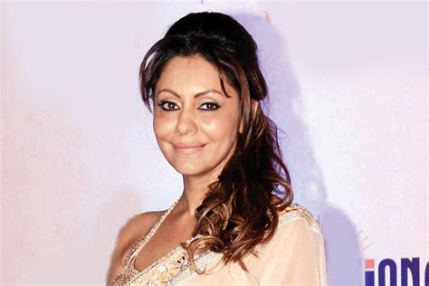 Office Floor Plan shah rukh khan s wife gauri has a lot on her plate