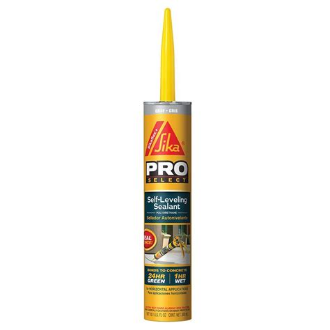 great stuff 16 oz window and door insulating foam sealant