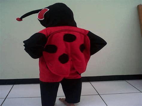 Jual Kostum Anak Lucu Strawberry 2 kostum anak www sibadut