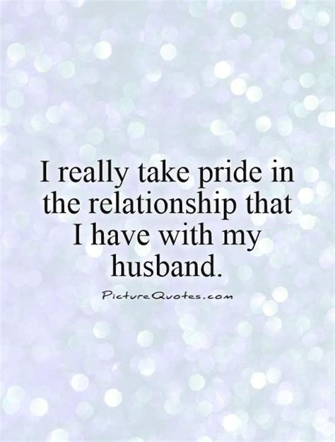 quotes husband husband quotes quotesgram