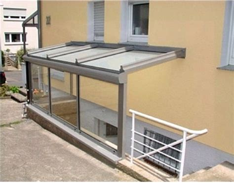 Alu Balkon Preis 719 by Alu Balkon Preis Alu Balkon Preis Beautiful Home Design