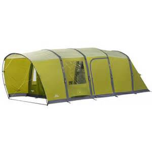 Vango Airbeam Gazebo by Vango Airbeam Capri 400xl Tent