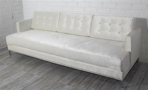 rockport microfiber full sleeper sofa lounge should also compliment twin size sleepers sofa