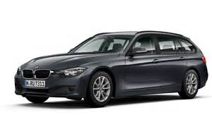 bmw 320d efficientdynamics touring bmw mini business