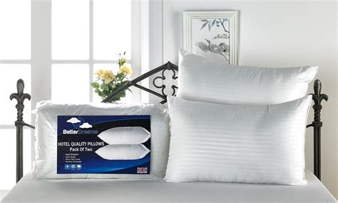 what kind of comforters do hotels use what pillows do hotels use 28 images luxury hotel