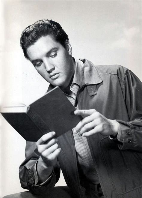 celebrity x male reader 1779 best movie and television actresses actors reading