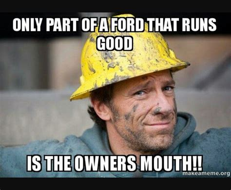 34 best images about chevy ford memes on pinterest cars