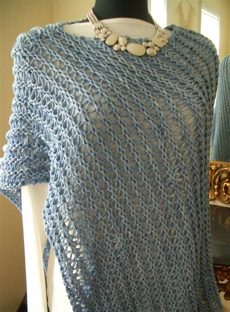 knitted poncho for 17 best ideas about poncho knitting patterns on
