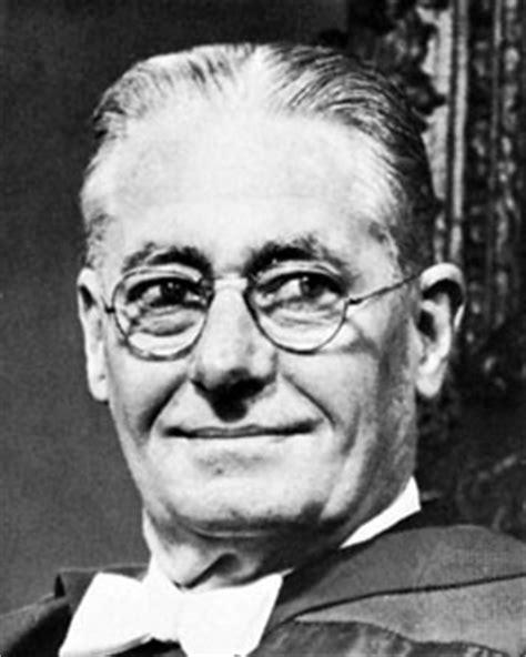alexander fleming invention of penicillin biography com howard walter florey baron florey australian